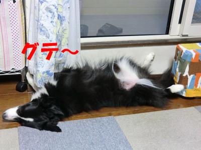 128171